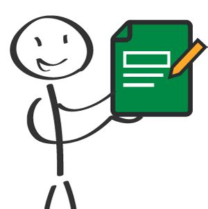 Planning dissertation research